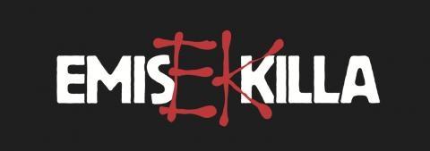 """Emis Killa e """"L'erba cattiva"""" @DjChiamaItalia"""