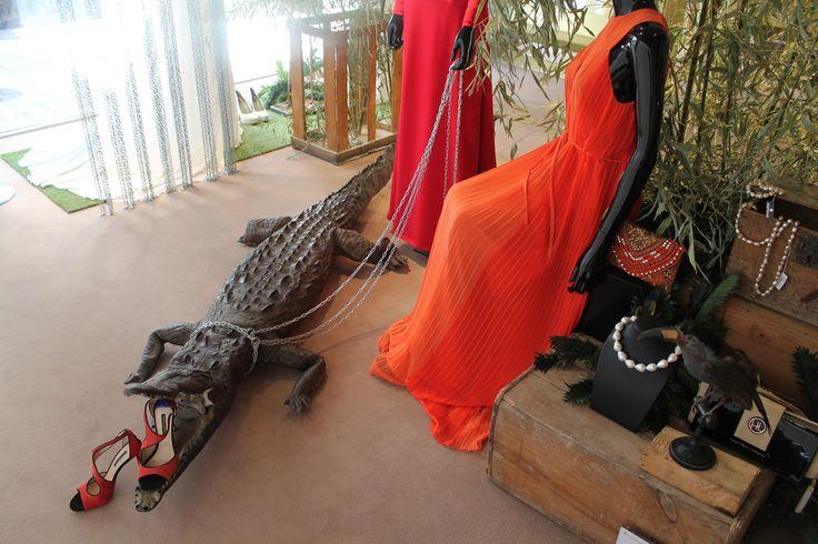 www.lateliertudela.com Boutique en Tudela - Navarra - Spain Preferiblemente con cita previa 948414951
