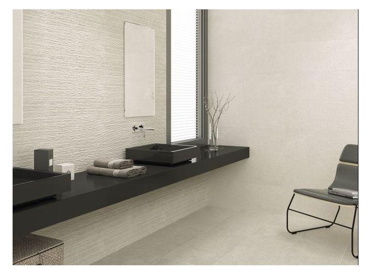 25 beste idee n over badkamers met keramische tegels op pinterest - Badkamer keramische foto ...