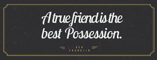 Quote and proverbs about friendship and love,friendship quotes,best friend quotes,friends quotes,short friendship quotes,good friends quotes,true friends quotes,short best friend quotes,sayings about friends,verses about friendship,best friend captions,quotes about love and friendship