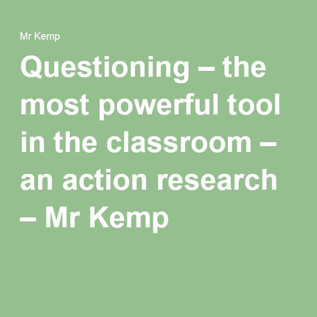 Design Classroom Action Research : Best action research ideas on pinterest