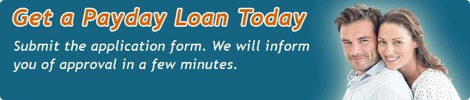 How to Pay Off Short Term Loans Very Quick?