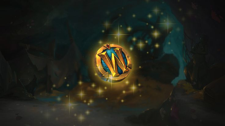 Trade a WoW Token for Battle.net Balance #worldofwarcraft #blizzard #Hearthstone #wow #Warcraft #BlizzardCS #gaming