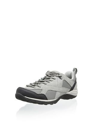 44% OFF Eastland Women's Odessa Sneaker (Grey)