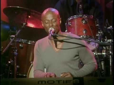 Music video by Kem performing Love Calls. (C) 2002 Motown Records, a Division of UMG Recordings, Inc.
