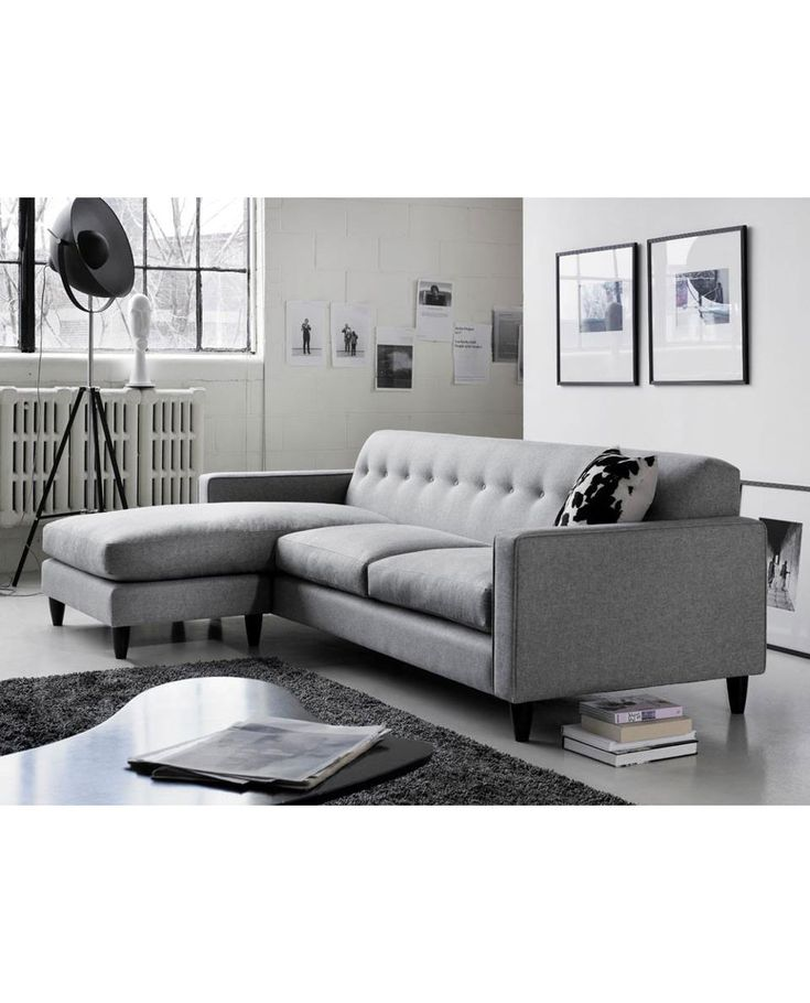 25 Best Mikaza Home Images On Pinterest Modern Furniture