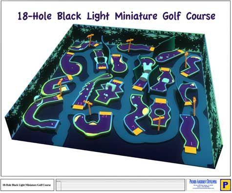 Best 25+ Miniature golf ideas on Pinterest | Putt putt, Kids golf ...
