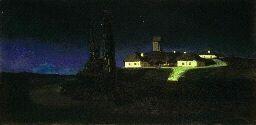 Dropbox - arkhip Kuindzhi ukrainian-night-1876-small.jpg