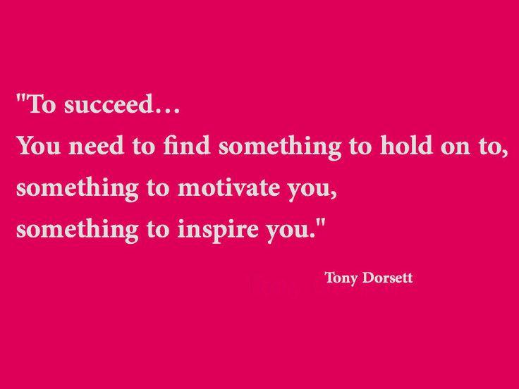 17 Best Famous Business Quotes On Pinterest