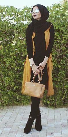 Hijab Fashion5
