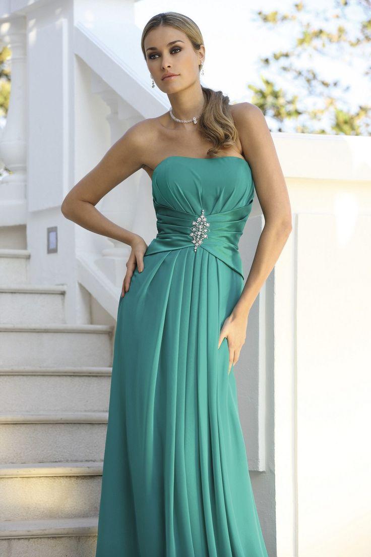 23 best Trouw Lotte images on Pinterest | Wedding frocks, Wedding ...