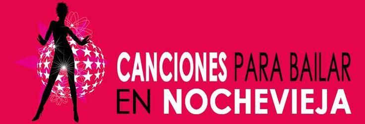 10 canciones para bailar en tu cena nochevieja Madrid