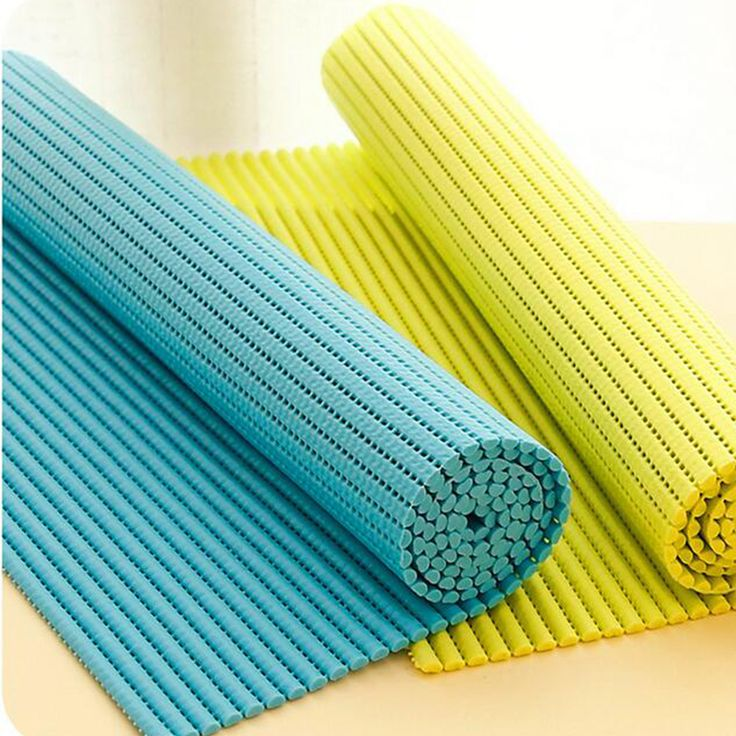Hot Sales New High Quality Comfortable And Soft Pad Can Be Cut For The Mat In The Kitchen Living Room Non-slip Mat Free Shipping