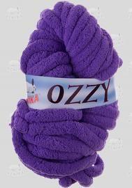 Příze Ozzy