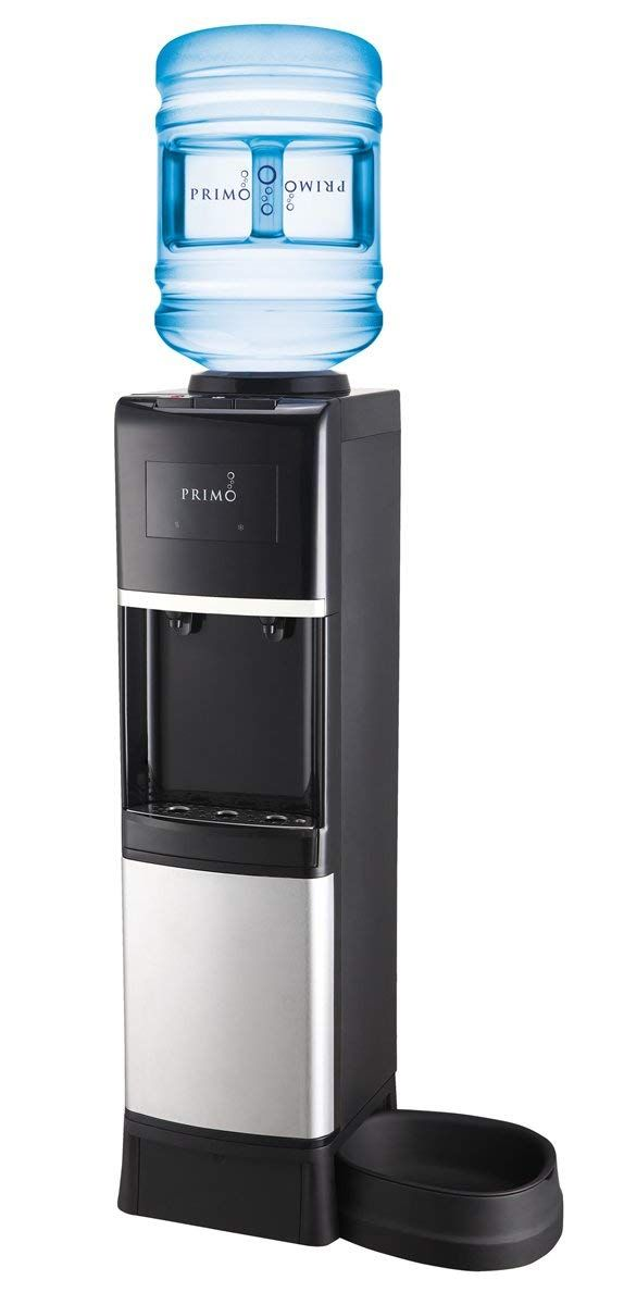 Water Cooler Dispenser Water Coolers Drinking Water Whole