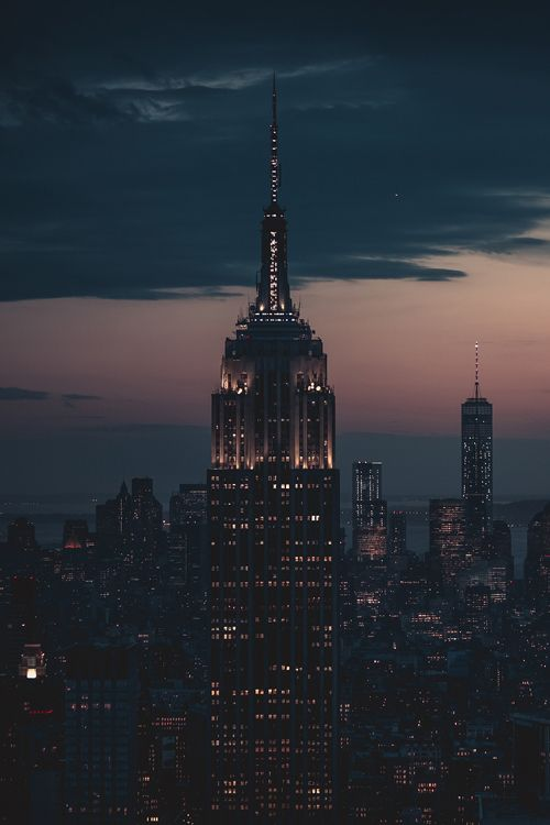 "plasmatics-life: "" New York - {by Nima Zadrafi} | {Official WebSite} """