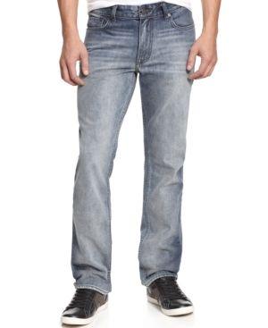 Calvin Klein Jeans Men's Slim Jeans - Blue 31x30