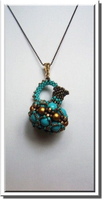 turquoise so special necklace - find hand made turquoise jewlery @ www.blucats.com