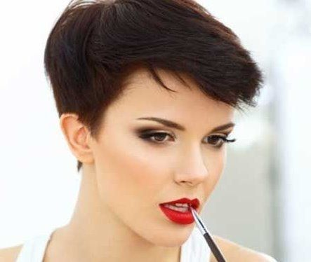 womens haircuts 50 25 best daily hairstyles ideas on hair volume 2709