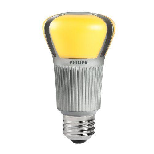 Philips 409904 / 423343 Dimmable AmbientLED 12.5-Watt A19 Light Bulb at http://suliaszone.com/miyatsu-mt-9-watt-standard-led-light-bulb-warm-white/