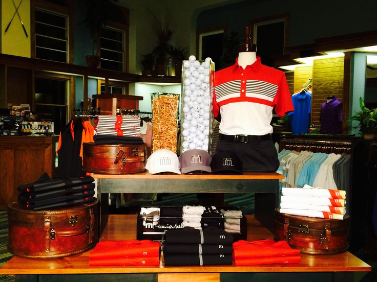 Travis Mathew Spring Line   Lone Tree Golf Club and Hotel Knava023@gmail.com