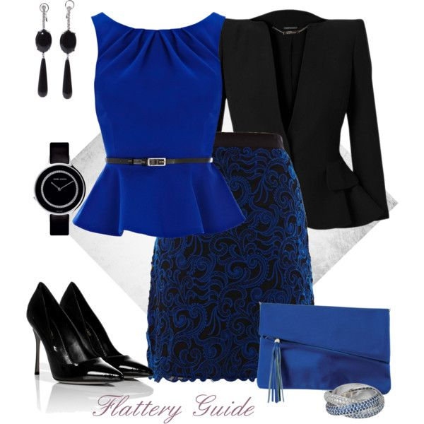 A fashion look from December 2012 featuring Coast tops, Alexander McQueen blazers and Sergio Rossi pumps. Browse and shop related looks.