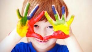 Perhatikan Perkembangan Anak Sejak Usia Dini