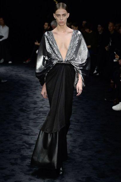 Loewe Autumn/Winter 2017 Ready to Wear Collection   British Vogue