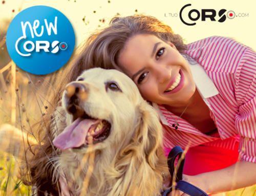 Conoscere il proprio cane Zona  ad Euro 19.90 in #Agrigento alessandria amalfitana ancona aosta aquila arezzo ascoli #Oggi per te