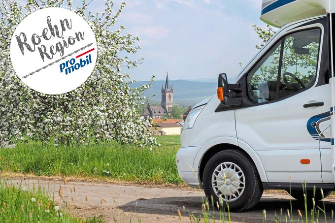 289 best wohnmobil zum mieten images on pinterest camper caravan and caravan van. Black Bedroom Furniture Sets. Home Design Ideas