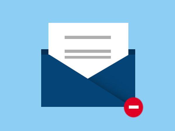 Ingin tahu apakah email pemasaran Anda dibaca? Berikut langkah awal menggunakan HTML email...