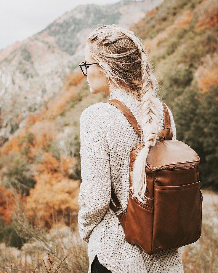 Pinterest: travelwithrain