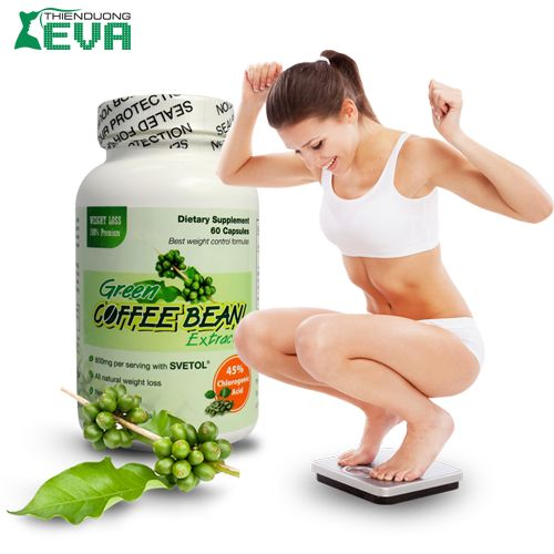 Steps of lose weight image 7