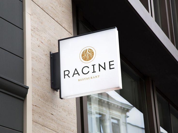 http://lucieconan.com/portfolio/restaurant-racine/