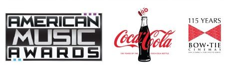 Coca-Cola & Bow Tie Cinemas Anniversary Instant Win and Sweepstakes