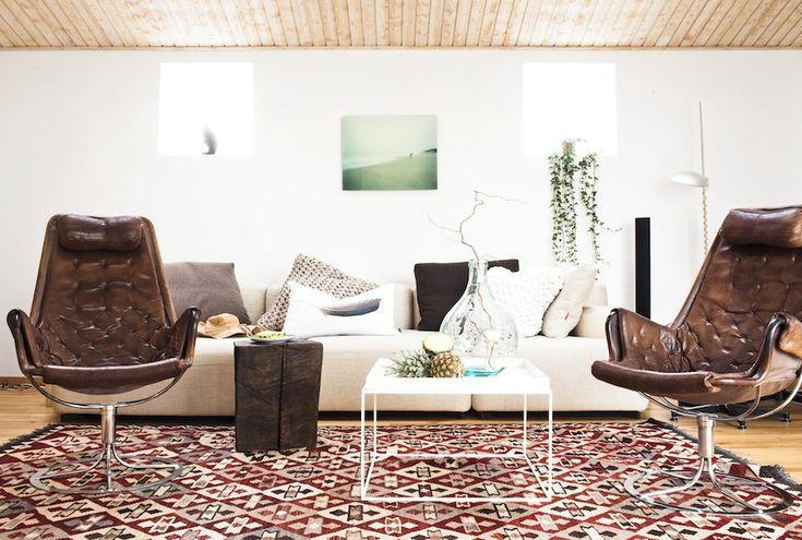 A home in Lomma, Skanska Nya Hem – Husligheter.se