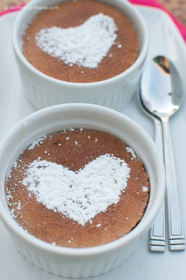 1000+ images about Valentine's Day Treats on Pinterest