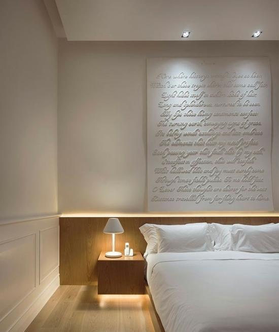 M s de 25 ideas incre bles sobre iluminaci n en pinterest - Proyectos de iluminacion interior ...