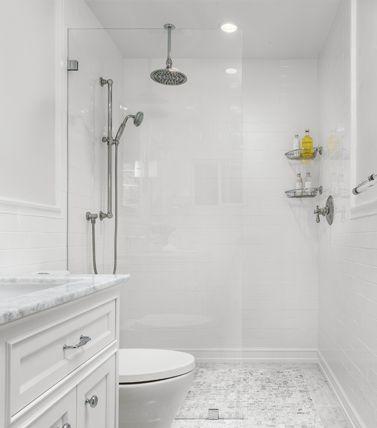 160 best 2nd floor Bathroom images on Pinterest   Bathroom ideas  Room and  Bathroom remodeling160 best 2nd floor Bathroom images on Pinterest   Bathroom ideas  . Small 3 Piece Bathroom Ideas. Home Design Ideas