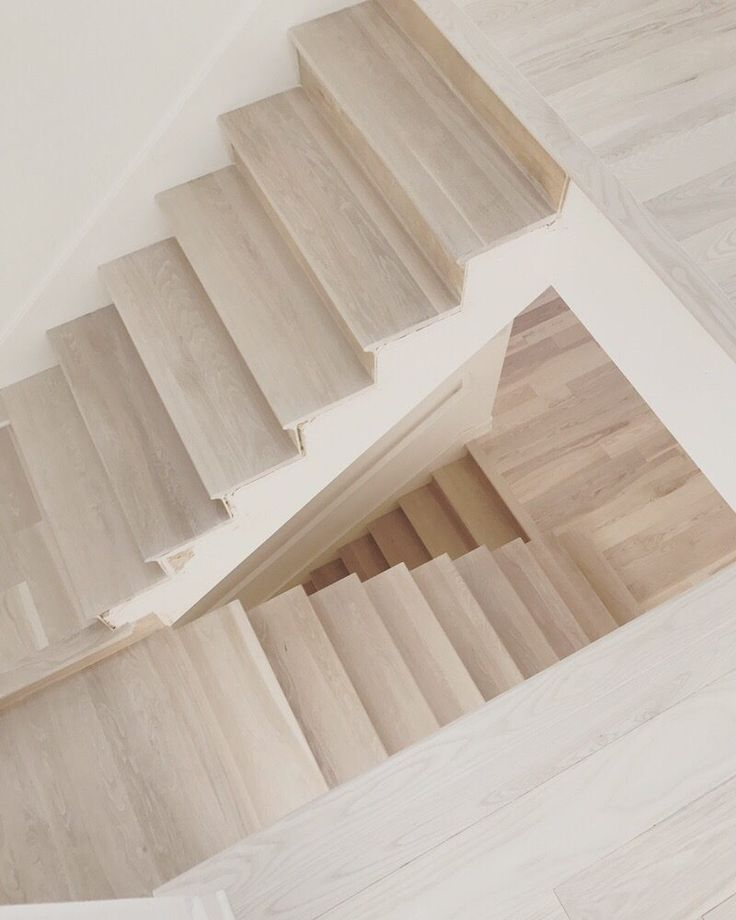 22 best hardwood floor wood grains stair treads more for Hardwood floors and more