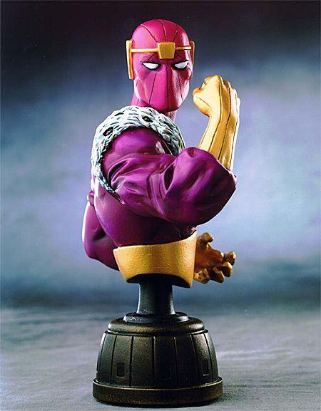 29 best baron zemo images on pinterest baron zemo