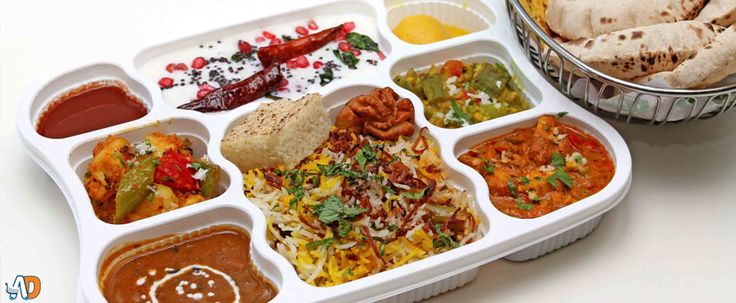 #Saffron #Chandigarh Rs.179 to Get Executive Veg Thali and Fresh Lime Soda/ Soft Drink Worth Rs.271.