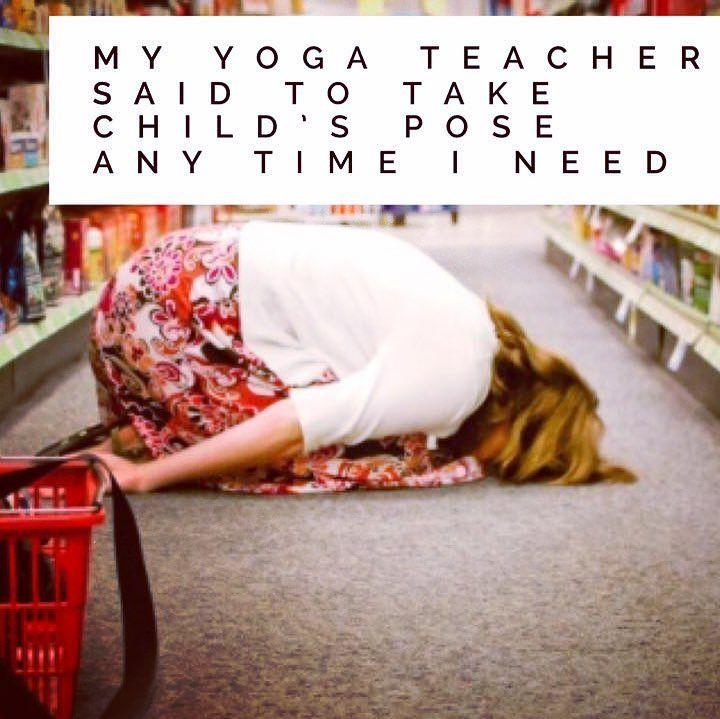 Keep breathing Corporate yogis #sydneycorporateyoga #yoga #yogapants #yogaeverydamnday
