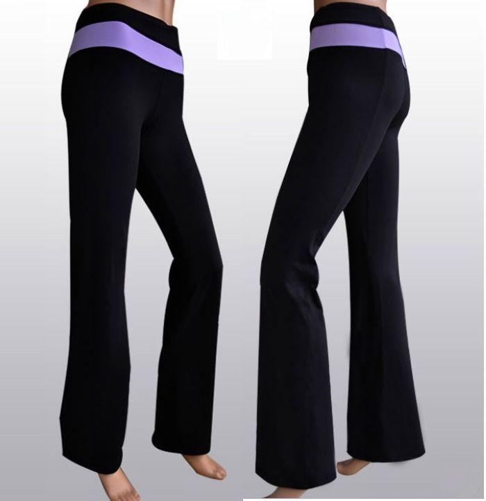 11 Best Lululemon Groove Pants Images On Pinterest