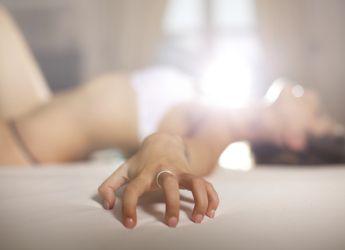 7 Razones por las cuales deberías tener mas sexo