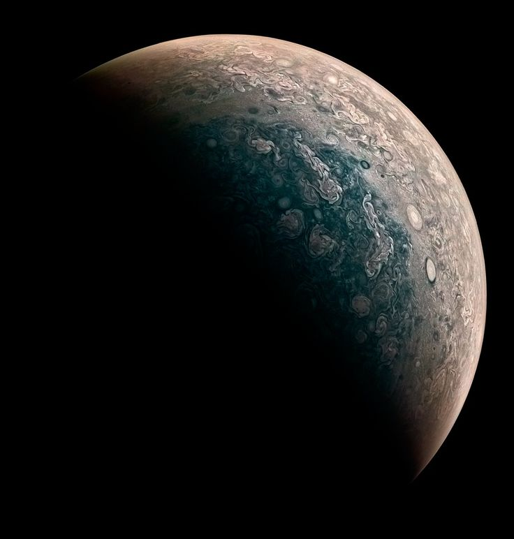 17 Best ideas about Jupiter Planet on Pinterest | Planets ...
