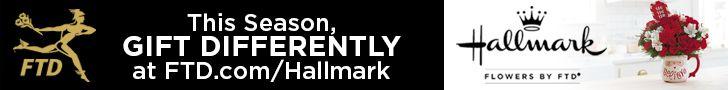 Recipes - Home & Family: Dr. JJ's Easy Short Ribs | Hallmark Channel