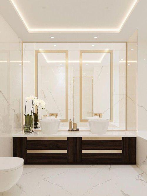 50 beautiful bathroom ideas and designs bathrooms bathroom rh pinterest ch