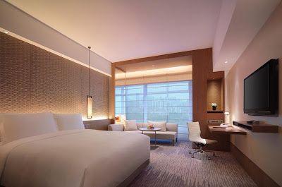 Dome Beach Hotel Suite Thomson