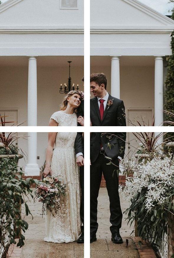Wedding Websites Best Wedding Photoshoot World Famous Wedding Photographers In 2020 Wedding Videographer Wedding Photography Styles Wedding Photoshoot